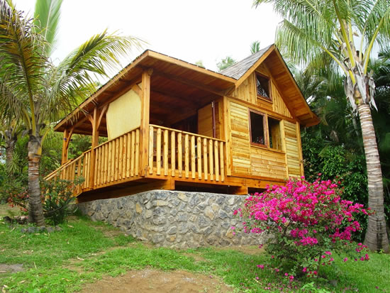 NST   Solidwood Home Systems   Construction of Wood and